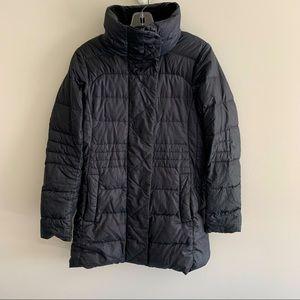 Marmot 700 fill Down puffer coat jacket